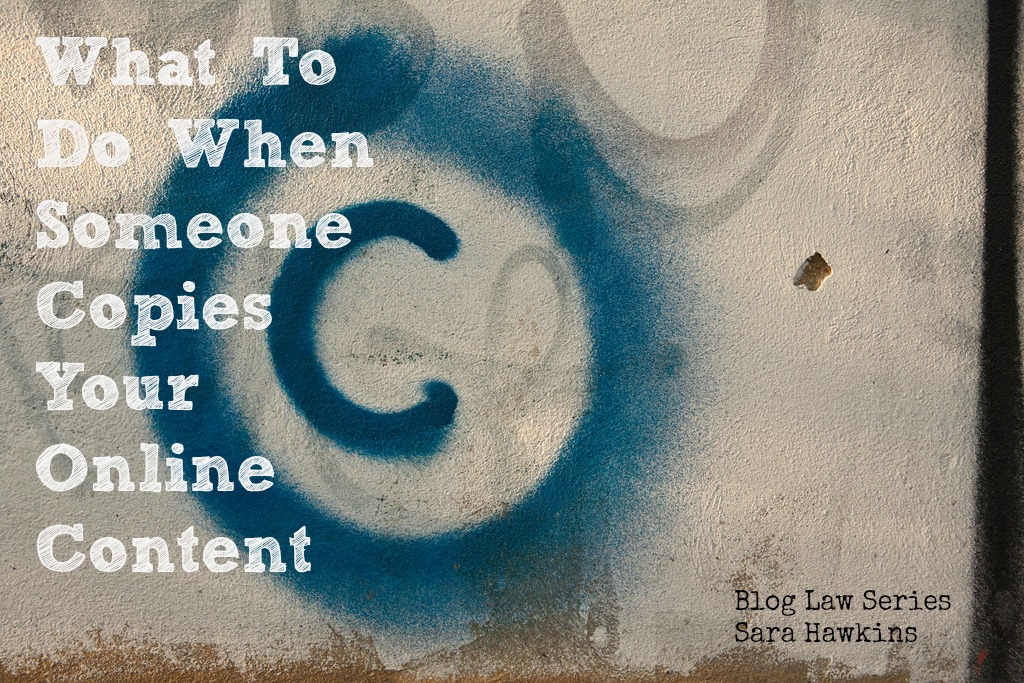 What-To-Do-When-Someone-Copies-Your-Online-Content1