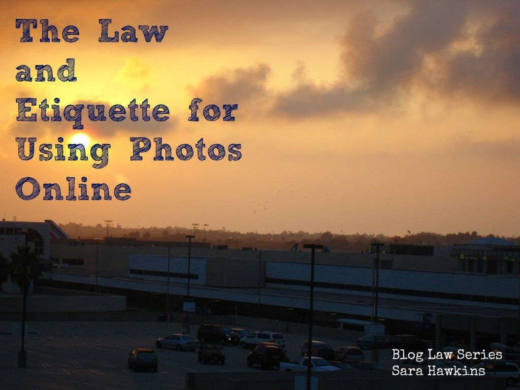 Law-and-Etiquette-for-Online-Photo-Use-1024x768