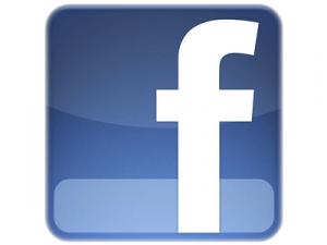 facebook_logo-300x225