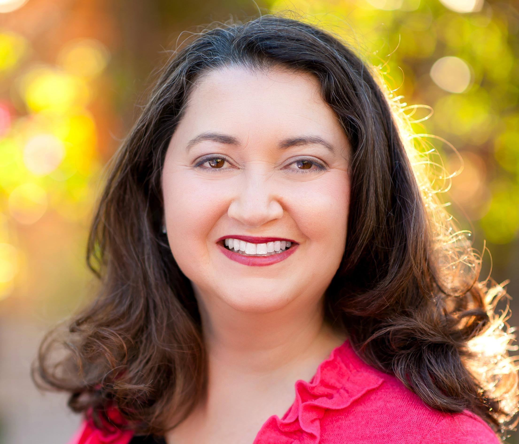 Sara F Hawkins Attorney
