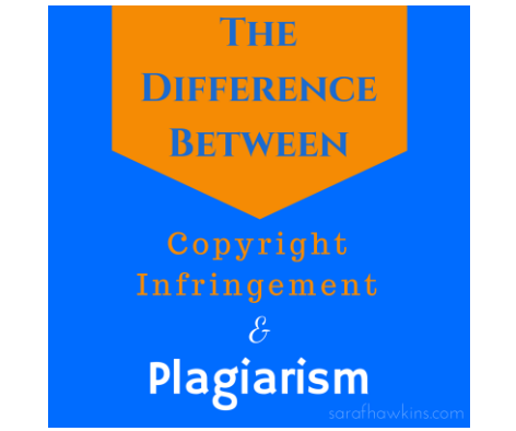 causes of plagiarism essay Free essay: plagiarism has become a major issue among university students  around the world academic misconduct has been a concern to those teaching at .