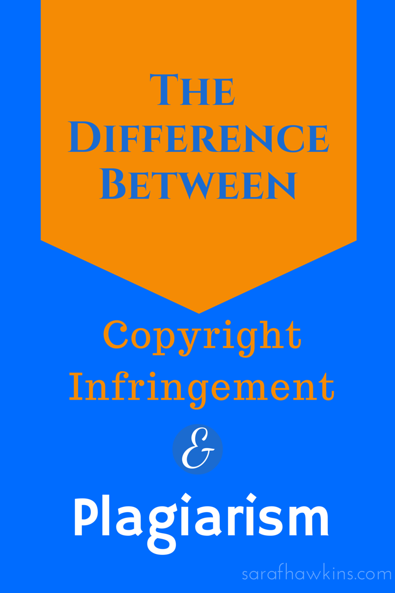 copyright infringement definition