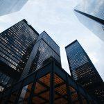 Corporate & Transactions